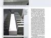 Beleimen von Buchblocks-Seite-1