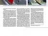 Beleimen von Buchblocks-Seite-2