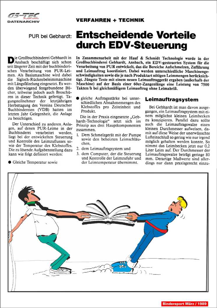 PUR-bei Gebhardt-Seite-1