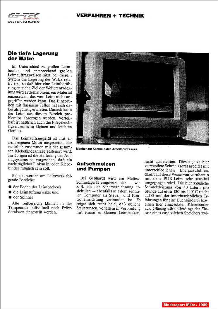 PUR-bei Gebhardt-Seite-3
