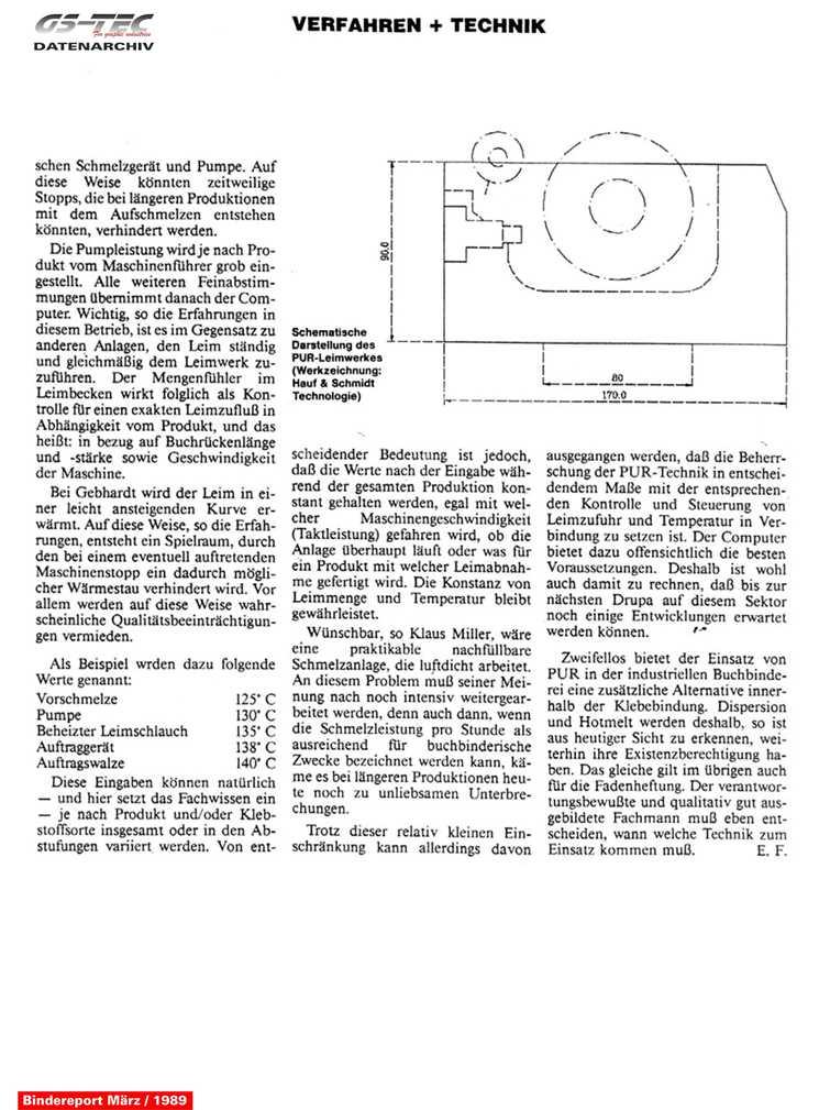 PUR-bei Gebhardt-Seite-4