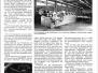 1997-Bindereport, High-Tech in der Bindelinie
