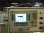Sitma LCD Reparatur