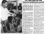 1995, FLZ-Zwei Tuefftler haben sich einen Namen gemacht