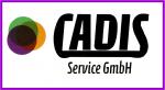 Cadis Service Gmbh, Zirndorf