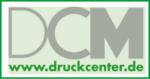 DCM Druck Center Meckenheim GmbH, Meckenheim