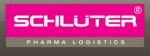 Schlüter Print Pharma Packaging GmbH, Schönebeck