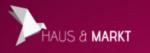 Verlag Haus & Markt, Nüdlingen