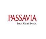 PASSAVIA Druckservice, Passau