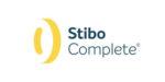 Stibo Complete, Dänemark
