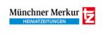 Druckzentrum Penzberg, Penzberg