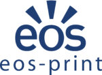 EOS-Print, Erzabtei Sankt Ottilien