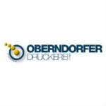 Oberndorfer Druckerei, AT-Oberndorf